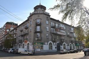 Квартира Волоська, 55/57, Київ, Z-677671 - Фото