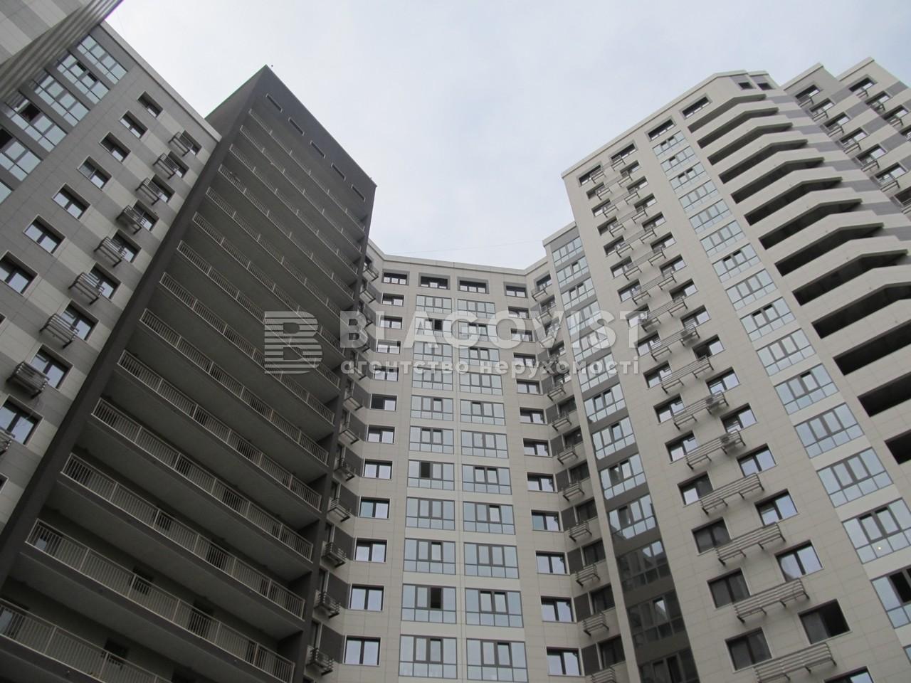 Квартира F-43381, Патріарха Скрипника (Островського Миколи), 40, Київ - Фото 3