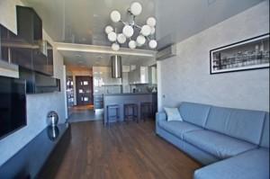 Apartment Golosiivskyi avenue (40-richchia Zhovtnia avenue), 60, Kyiv, Z-1468373 - Photo3