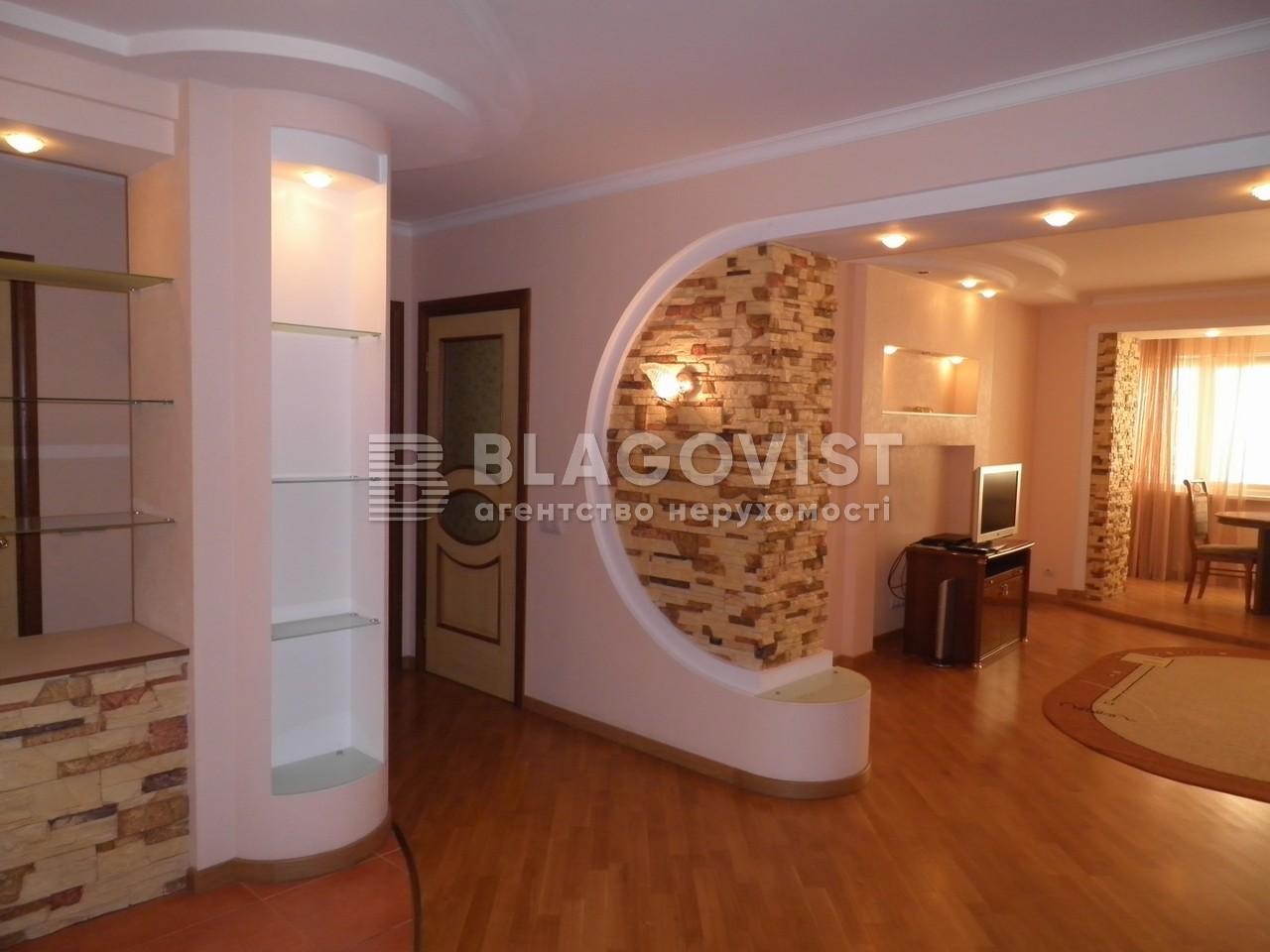 Квартира F-12471, Тарасовская, 21, Киев - Фото 6