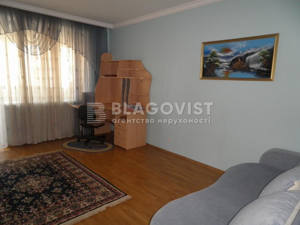 Квартира F-12471, Тарасовская, 21, Киев - Фото 8
