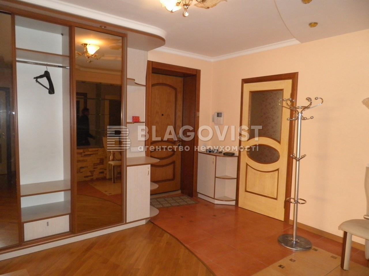 Квартира F-12471, Тарасовская, 21, Киев - Фото 13
