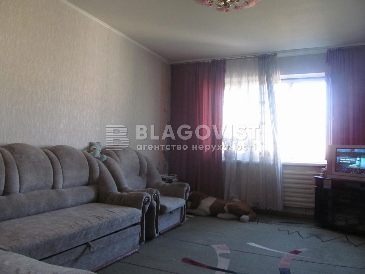 Квартира M-24084, Тростянецька, 53, Київ - Фото 5