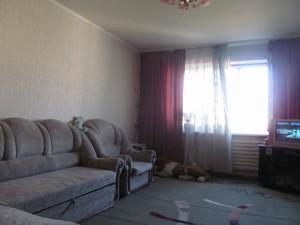 Квартира Тростянецкая, 53, Киев, M-24084 - Фото3