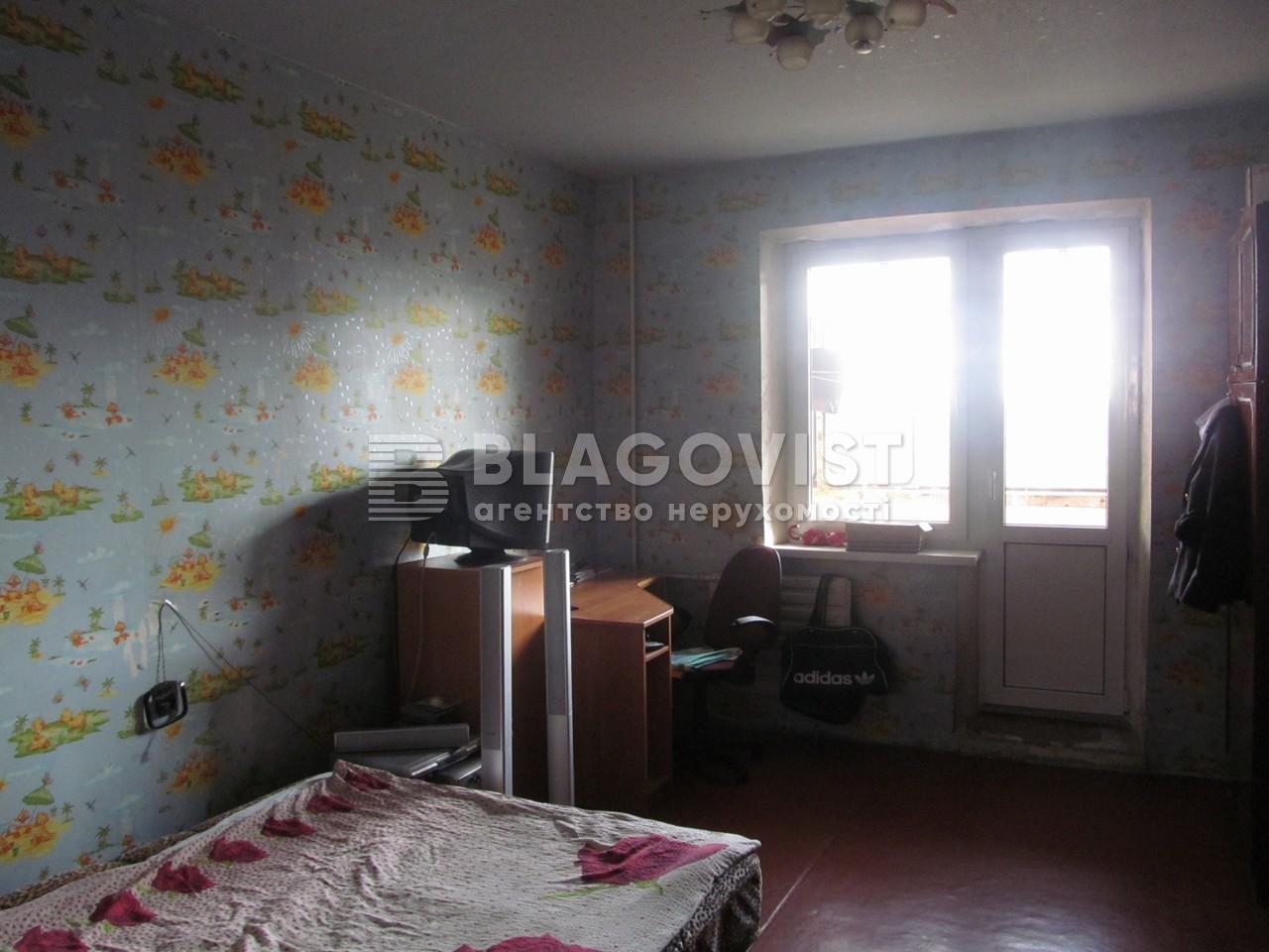 Квартира M-24084, Тростянецька, 53, Київ - Фото 9