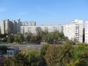 Квартира M-24084, Тростянецька, 53, Київ - Фото 15