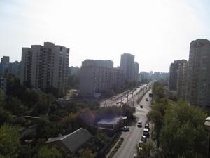 Квартира M-24084, Тростянецька, 53, Київ - Фото 16