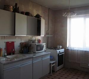 Квартира M-24084, Тростянецька, 53, Київ - Фото 11