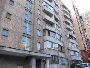 Квартира A-88424, Жилянская, 74, Киев - Фото 3