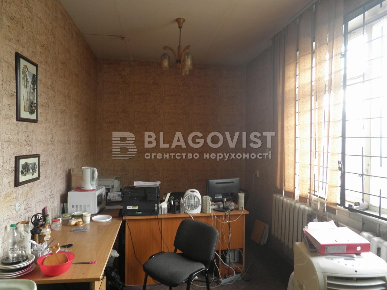 Нежилое помещение, F-31787, Победы просп., Киев - Фото 11