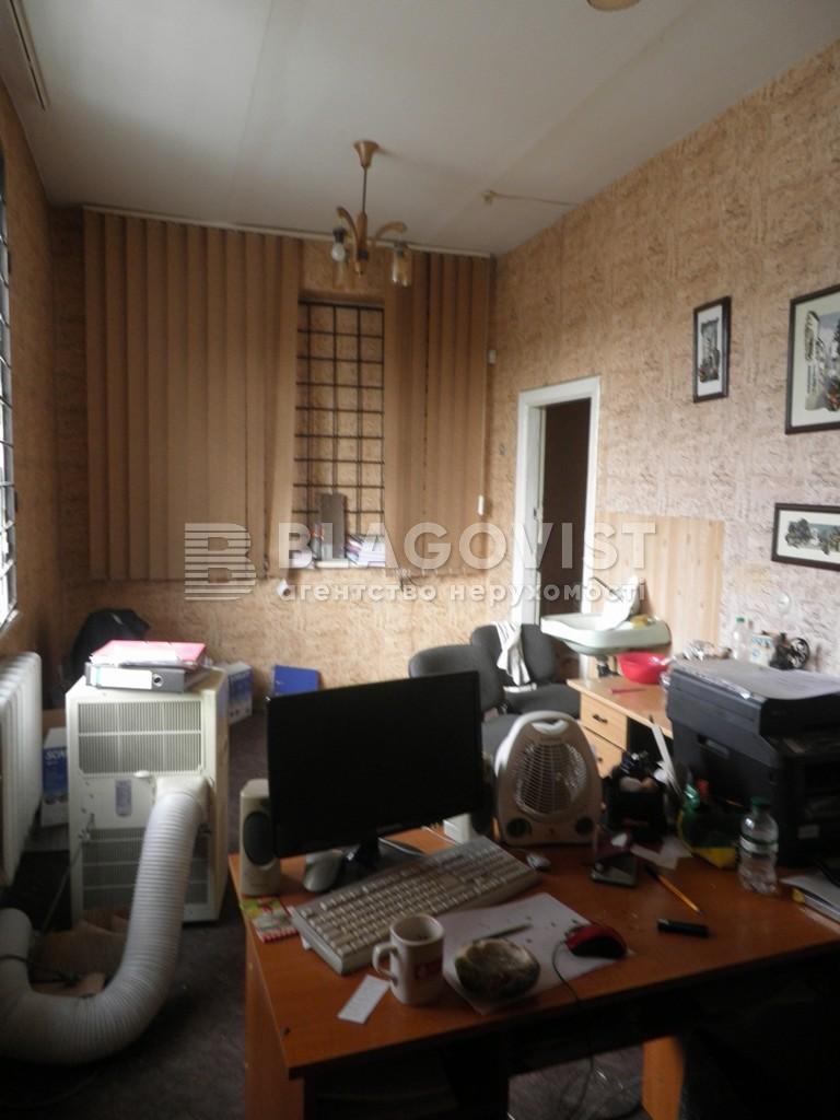 Нежилое помещение, F-31787, Победы просп., Киев - Фото 12