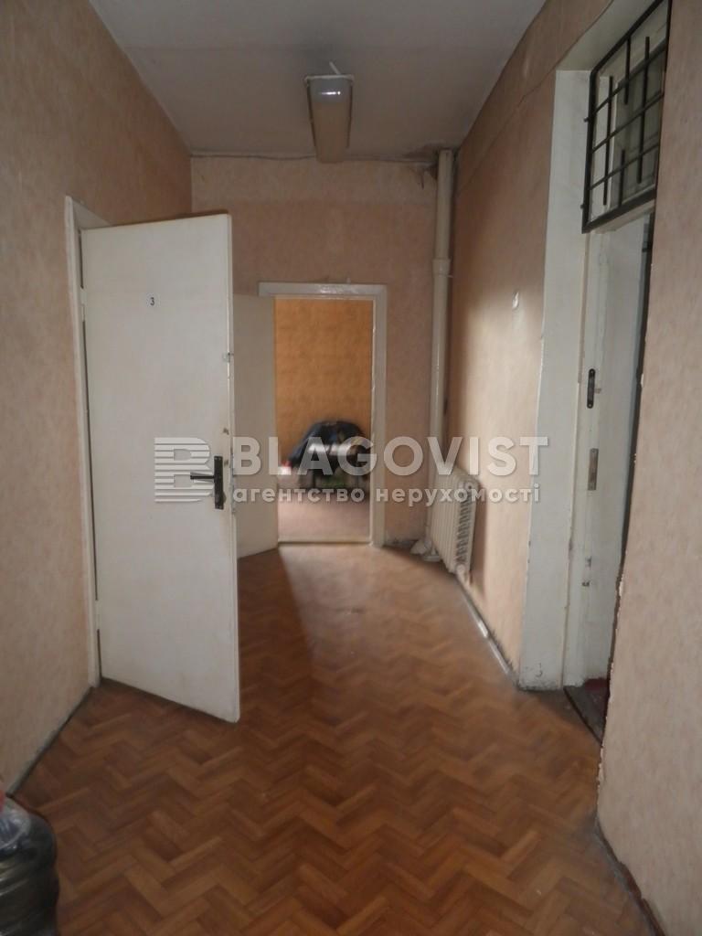 Нежилое помещение, F-31787, Победы просп., Киев - Фото 13