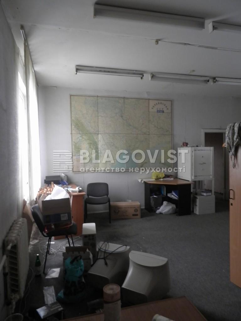 Нежилое помещение, F-31787, Победы просп., Киев - Фото 15