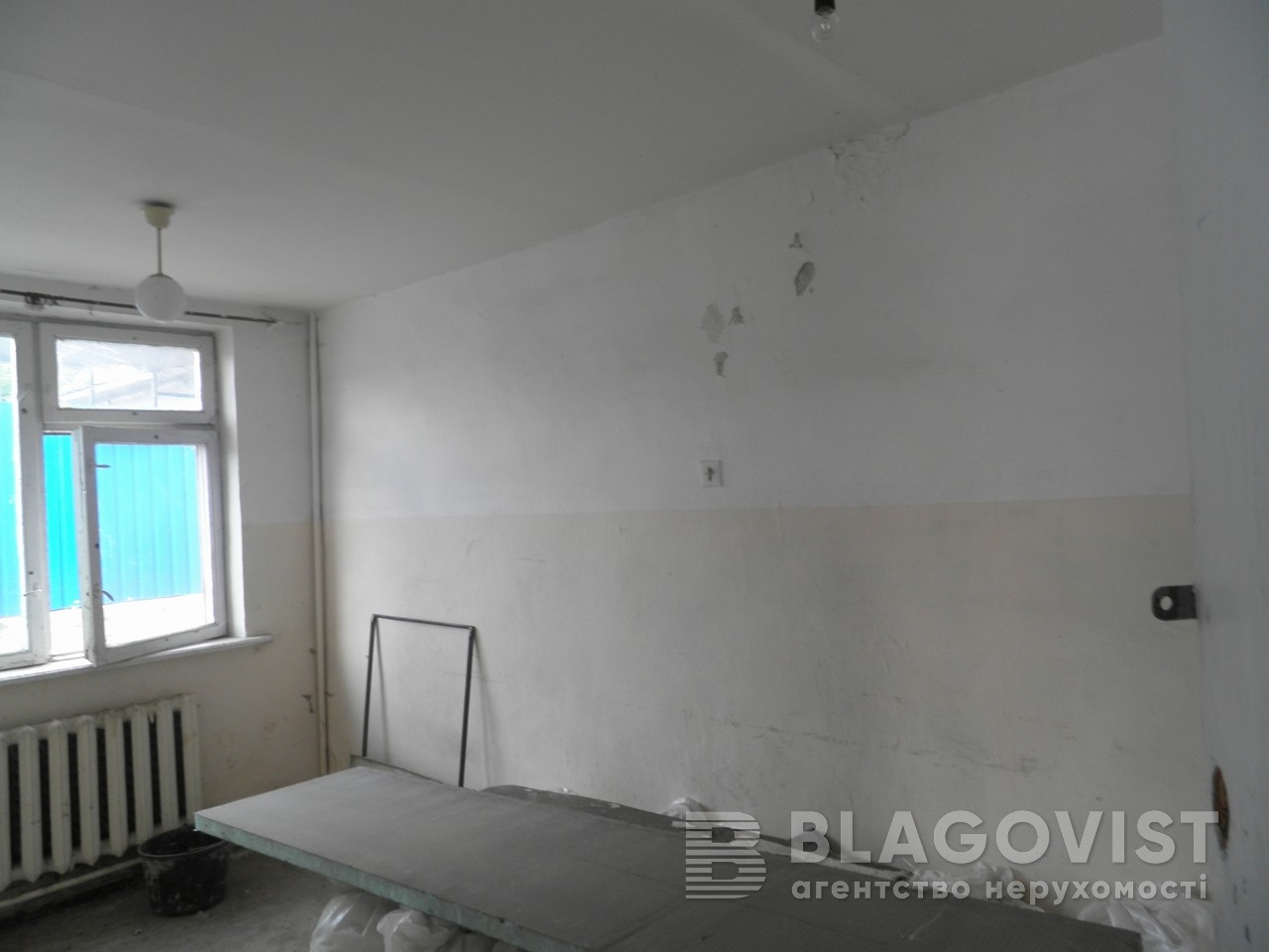 Нежилое помещение, F-31787, Победы просп., Киев - Фото 16