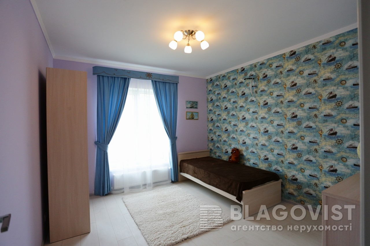 Будинок F-31870, Садова (Осокорки), Київ - Фото 16