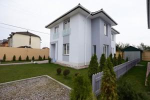 Будинок Садова (Осокорки), Київ, F-31878 - Фото 15