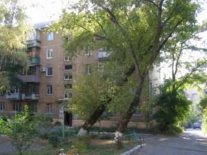 Квартира Ломоносова, 31 корпус 2, Киев, F-40616 - Фото