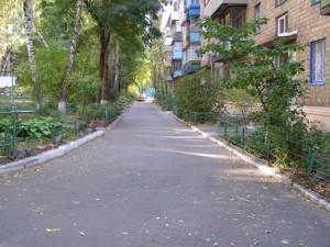 Квартира Ломоносова, 31 корпус 2, Киев, Z-808015 - Фото2