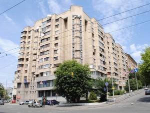 Квартира Тарасівська, 20, Київ, E-38547 - Фото