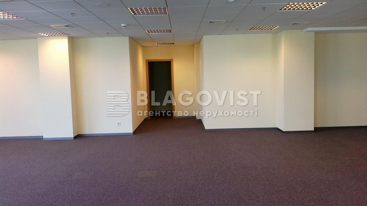 Офис, Владимирская, Киев, Z-1446033 - Фото 6