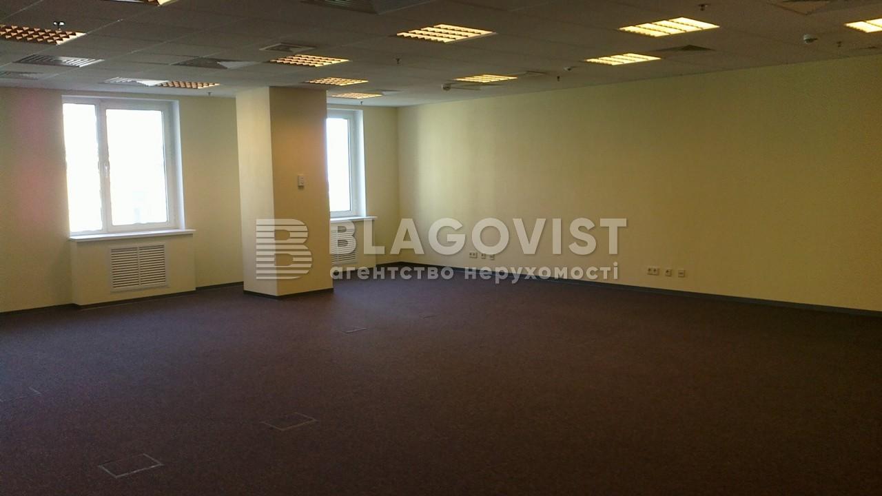 Офис, Владимирская, Киев, Z-1446033 - Фото 7