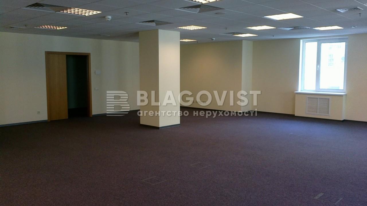 Офис, Владимирская, Киев, Z-1446033 - Фото 9
