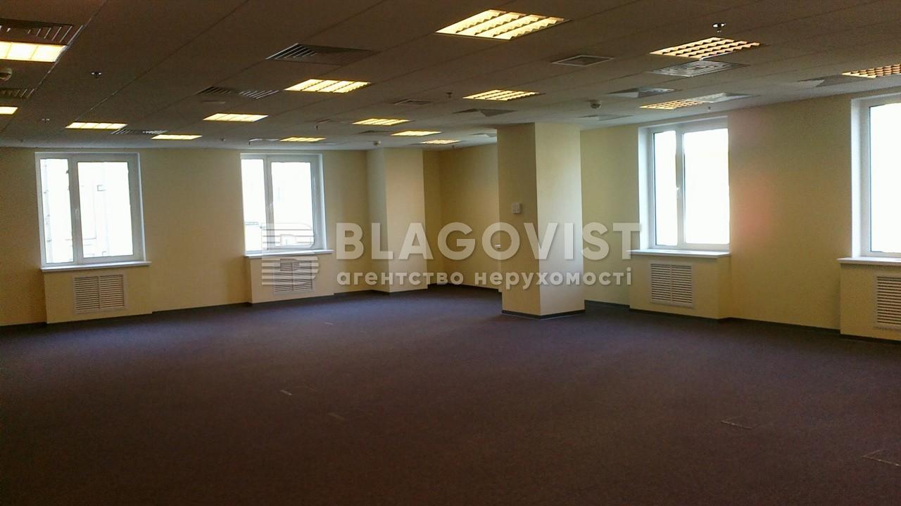 Офис, Владимирская, Киев, Z-1446033 - Фото 10