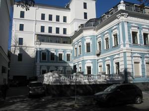Будинок, Липська, Київ, Y-1434 - Фото