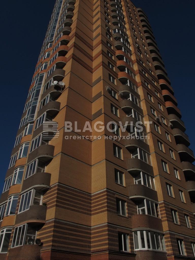 Квартира Z-703062, Лабораторний пров., 6, Київ - Фото 4