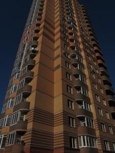 Нежилое помещение, Лабораторный пер., Киев, E-38183 - Фото 22