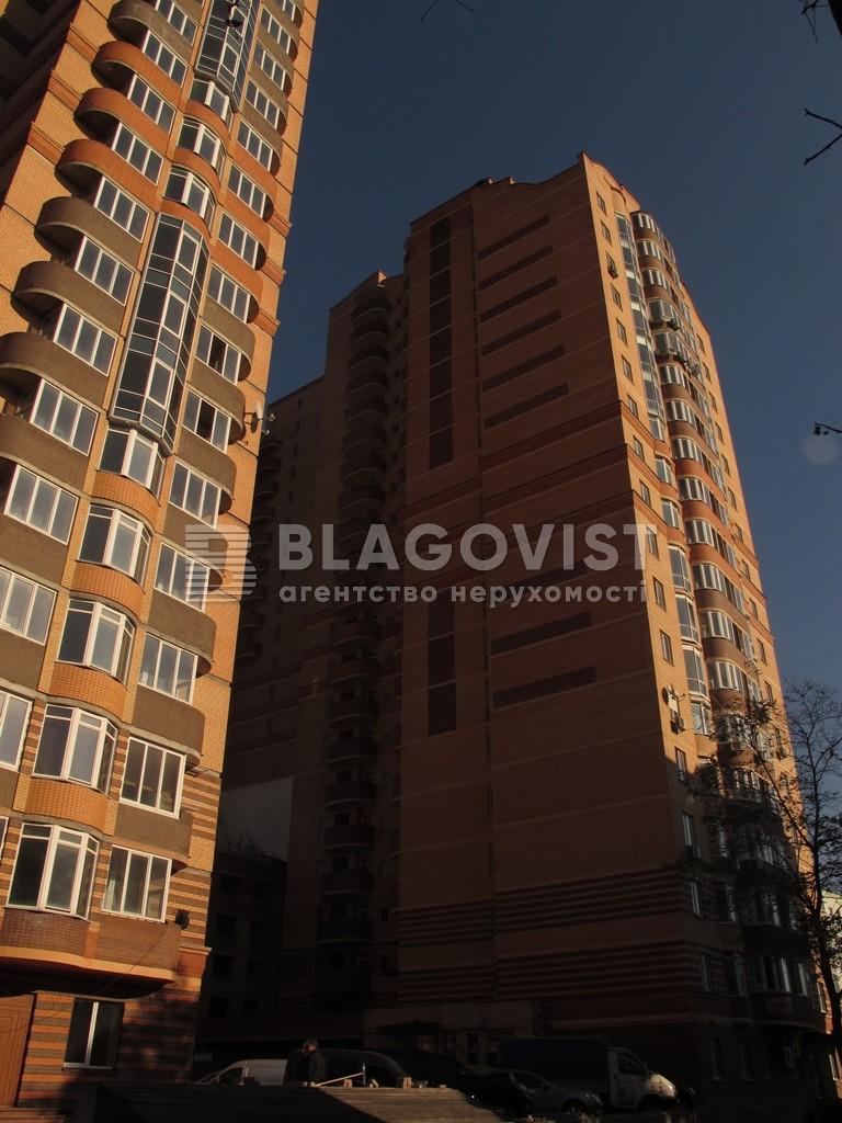 Квартира M-35196, Лабораторний пров., 6, Київ - Фото 4