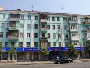 Квартира Саксаганского, 42, Киев, Z-663273 - Фото3