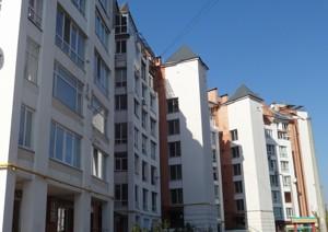 Квартира Шкільна (Святошинський), 22а, Київ, H-44906 - Фото1