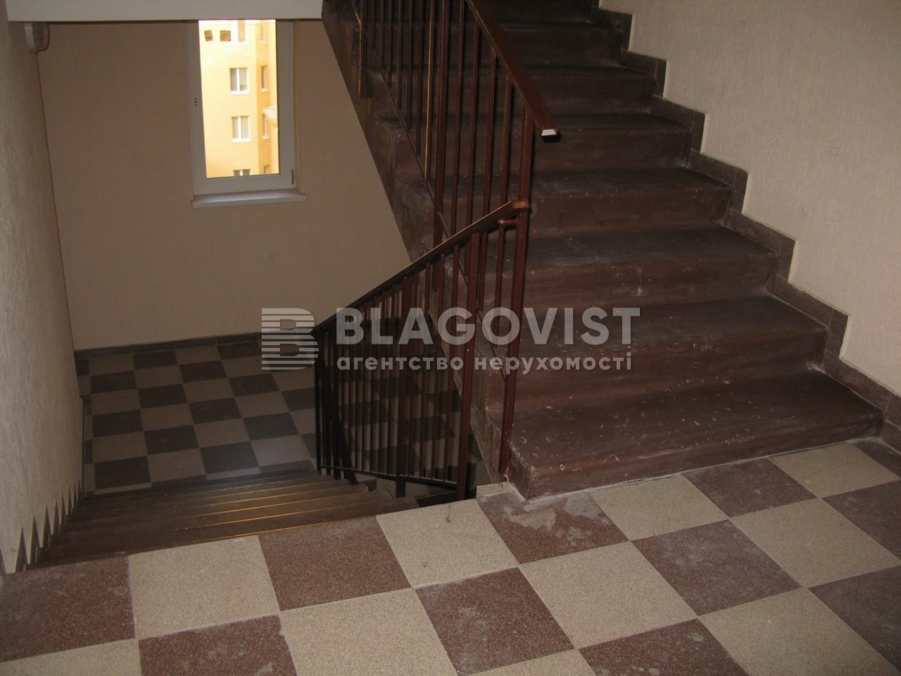 Квартира D-28431, Леси Украинки, 28, Софиевская Борщаговка - Фото 10