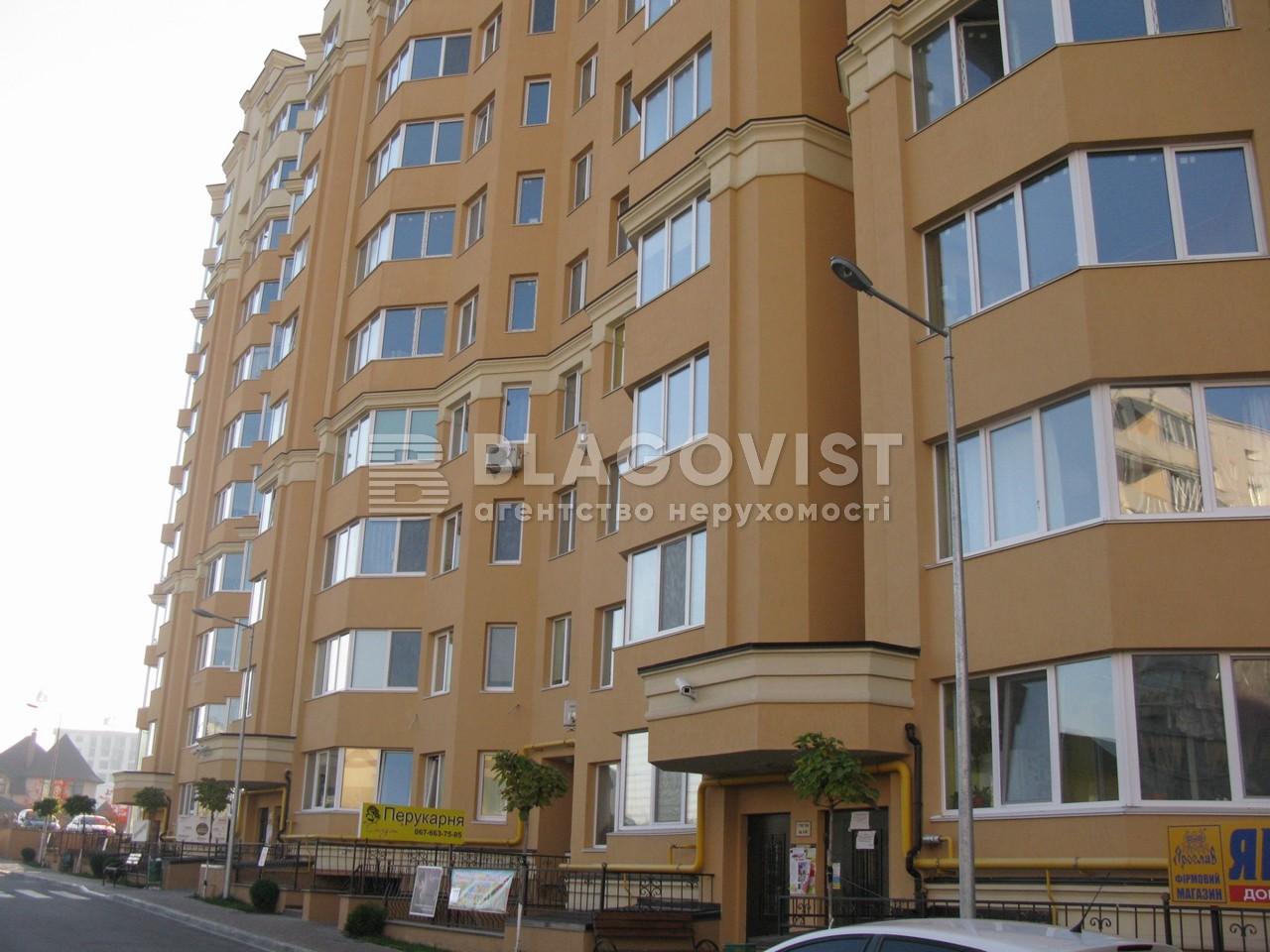 Квартира D-28431, Леси Украинки, 28, Софиевская Борщаговка - Фото 3