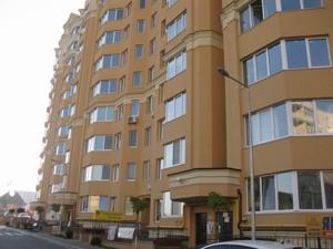 Квартира Л.Українки, 28, Софіївська Борщагівка, D-28431 - Фото 8