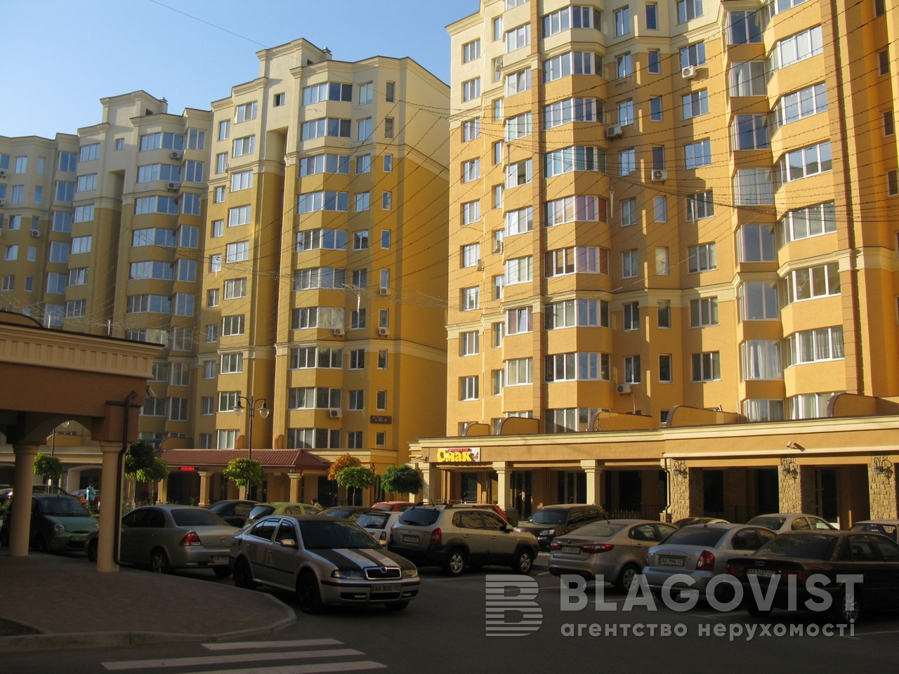Квартира D-28431, Леси Украинки, 28, Софиевская Борщаговка - Фото 2