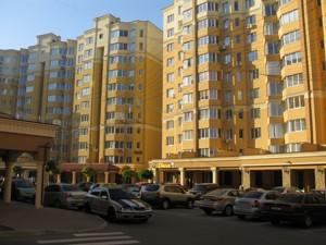 Квартира Л.Українки, 28, Софіївська Борщагівка, D-28431 - Фото 7