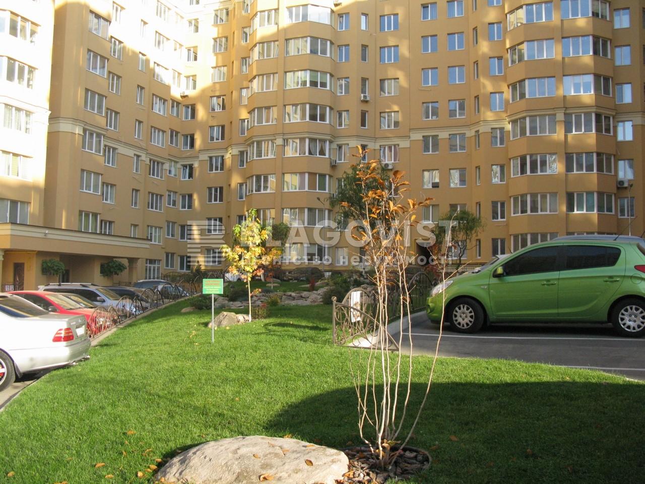 Квартира D-28431, Леси Украинки, 28, Софиевская Борщаговка - Фото 4