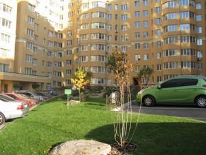 Квартира Л.Українки, 28, Софіївська Борщагівка, D-28431 - Фото 9