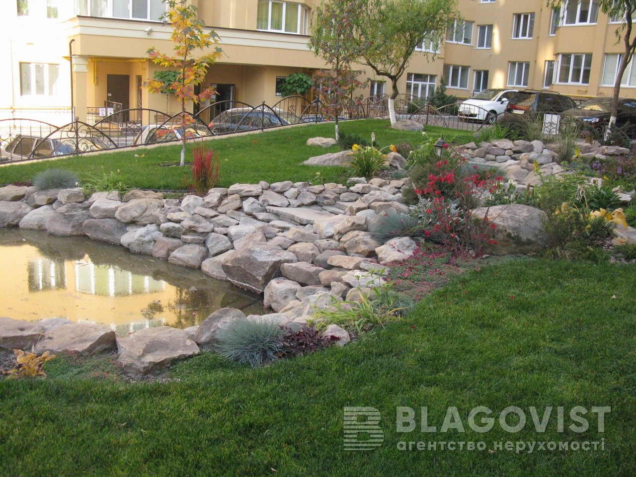 Квартира D-28431, Леси Украинки, 28, Софиевская Борщаговка - Фото 5