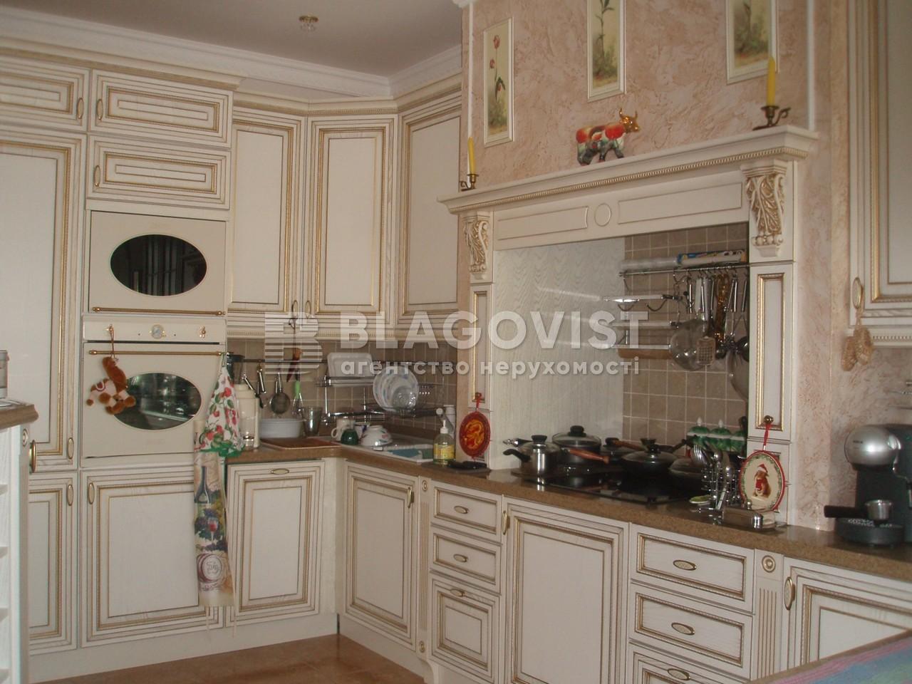 Квартира H-32923, Січових Стрільців (Артема), 52а, Київ - Фото 12