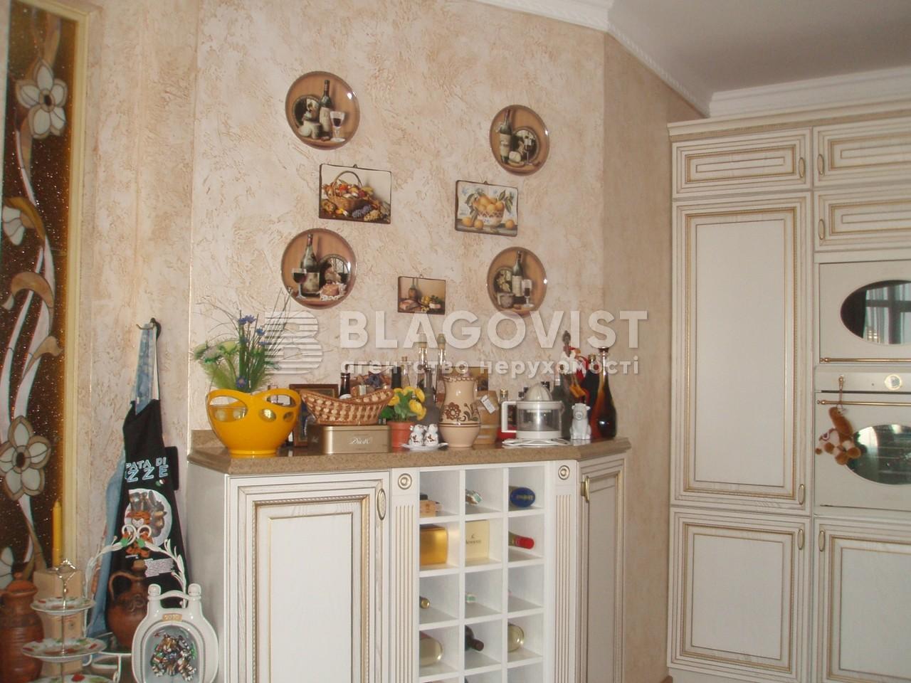 Квартира H-32923, Січових Стрільців (Артема), 52а, Київ - Фото 13