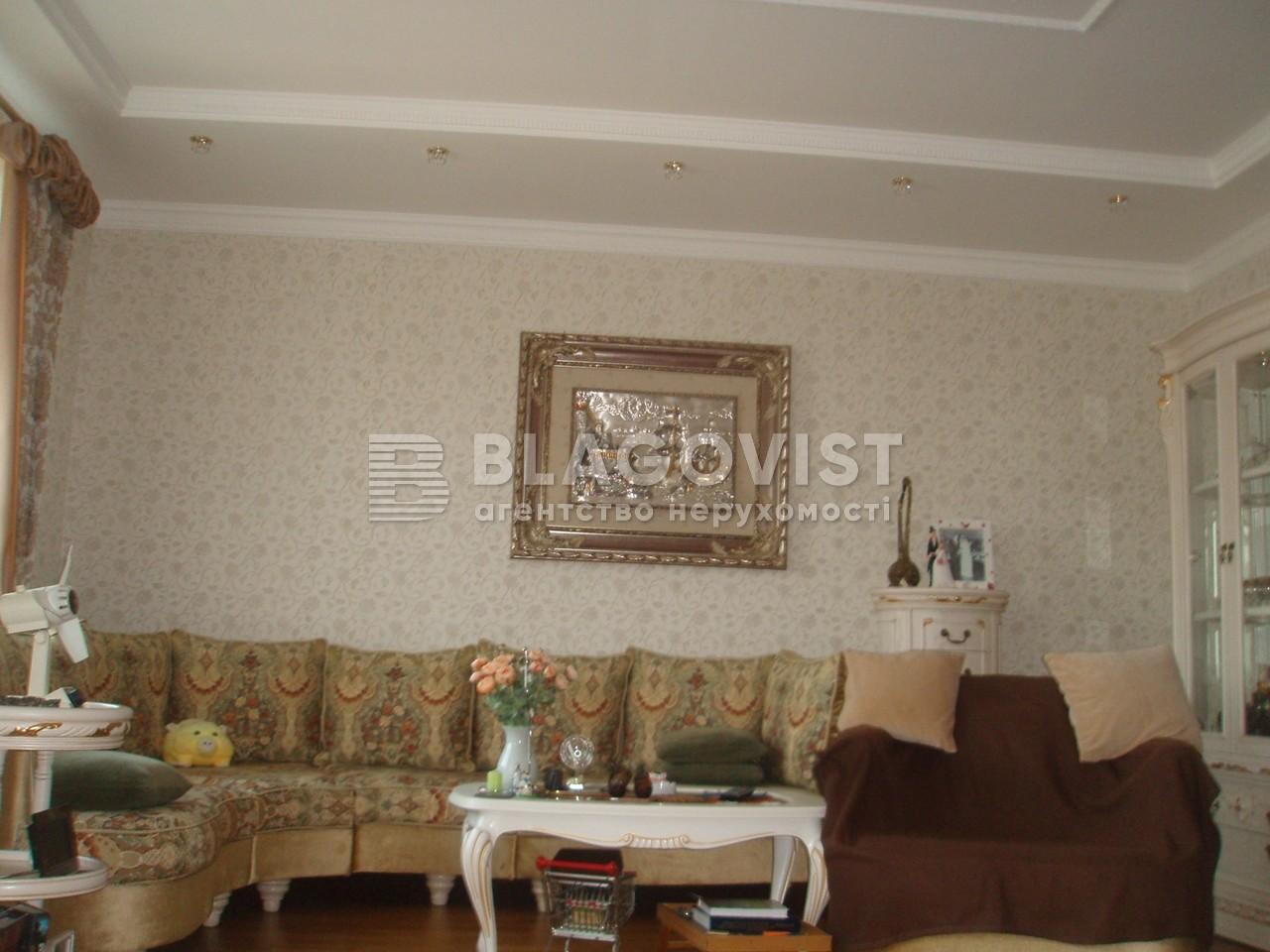 Квартира H-32923, Січових Стрільців (Артема), 52а, Київ - Фото 6
