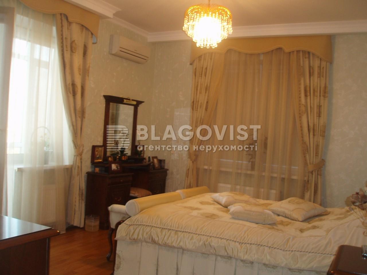 Квартира H-32923, Січових Стрільців (Артема), 52а, Київ - Фото 10