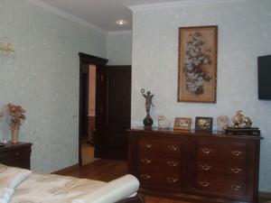 Квартира H-32923, Січових Стрільців (Артема), 52а, Київ - Фото 11