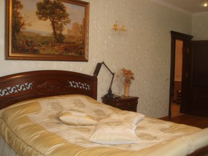 Квартира H-32923, Січових Стрільців (Артема), 52а, Київ - Фото 9