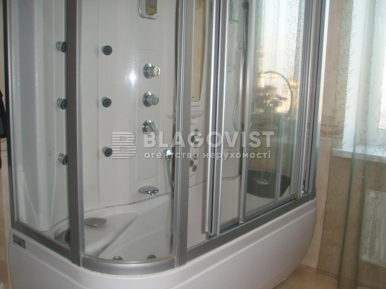 Квартира H-32923, Січових Стрільців (Артема), 52а, Київ - Фото 15