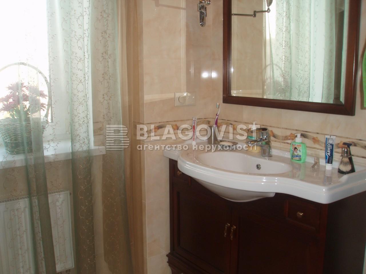 Квартира H-32923, Січових Стрільців (Артема), 52а, Київ - Фото 16