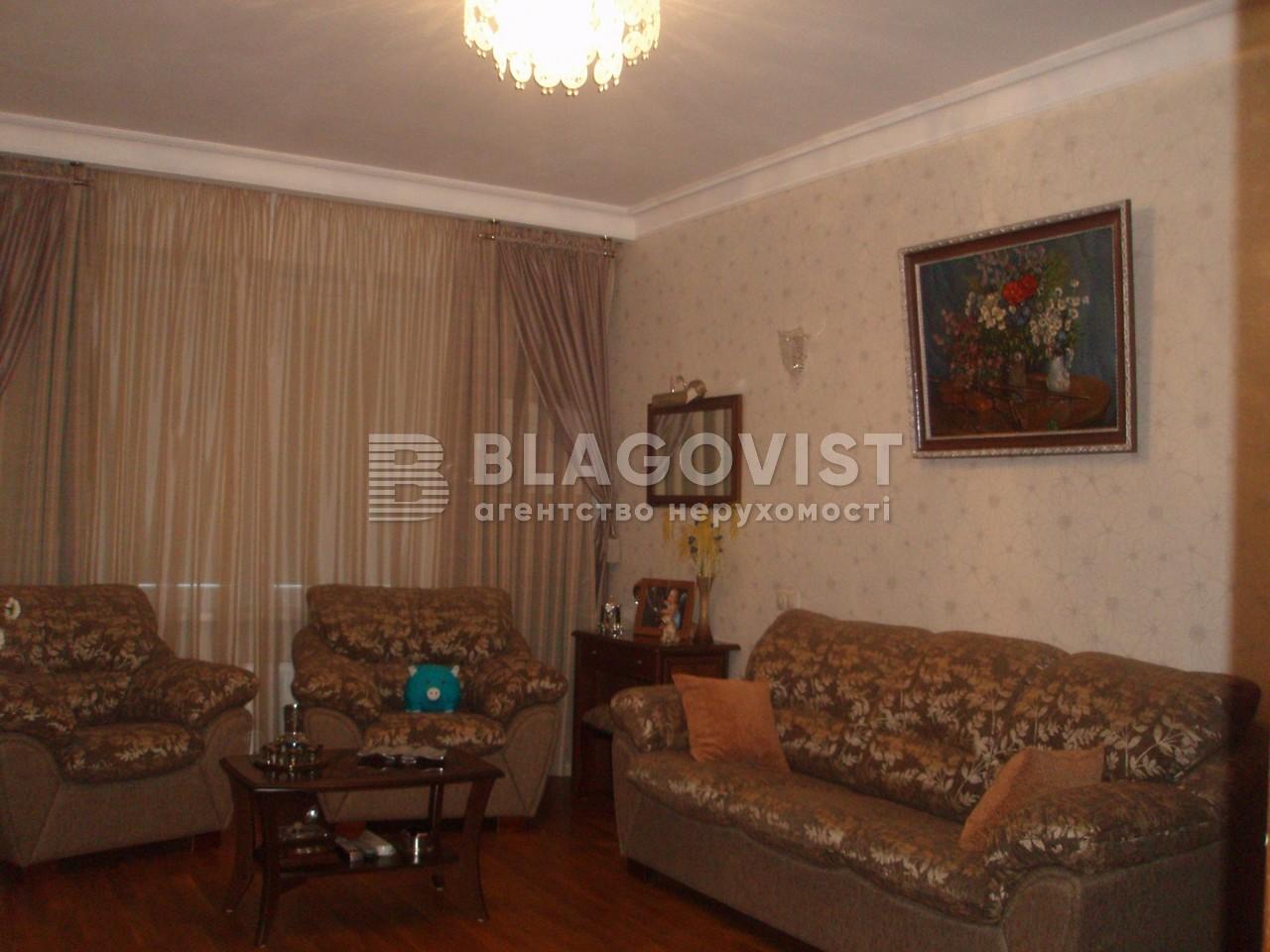 Квартира H-32923, Січових Стрільців (Артема), 52а, Київ - Фото 7